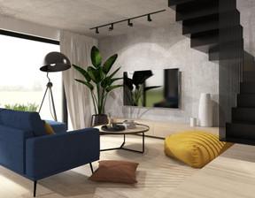 Mieszkanie na sprzedaż, Kraków Bronowice, 126 m²
