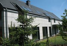 Dom na sprzedaż, Kraków Wola Justowska, 230 m²