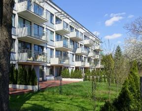 Mieszkanie na sprzedaż, Kraków Olsza, 65 m²