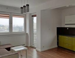 Morizon WP ogłoszenia | Mieszkanie na sprzedaż, Kraków Borek Fałęcki, 36 m² | 2903