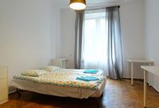 Mieszkanie na sprzedaż, Kraków Salwator, 70 m²