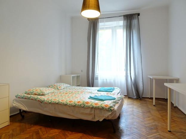 Morizon WP ogłoszenia   Mieszkanie na sprzedaż, Kraków Salwator, 70 m²   0073