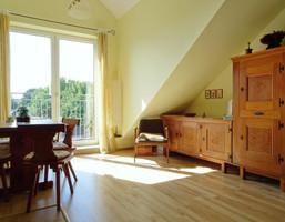 Morizon WP ogłoszenia | Mieszkanie na sprzedaż, Kraków Krowodrza, 49 m² | 0900