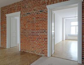 Mieszkanie na sprzedaż, Kraków Dębniki, 96 m²