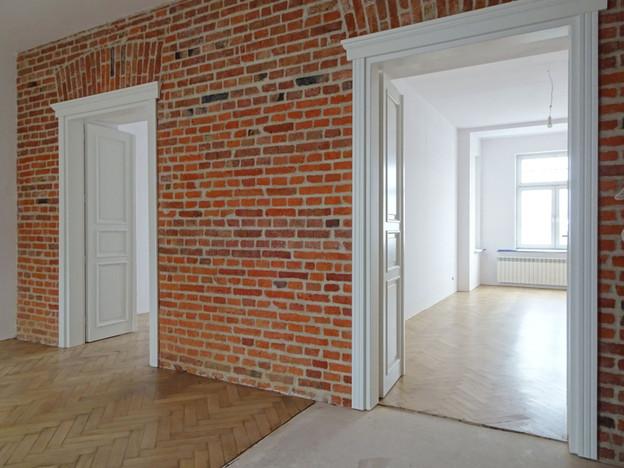 Morizon WP ogłoszenia | Mieszkanie na sprzedaż, Kraków Dębniki, 96 m² | 8944