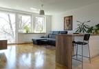 Mieszkanie na sprzedaż, Kraków Olsza, 65 m²   Morizon.pl   2335 nr6