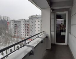 Morizon WP ogłoszenia | Mieszkanie na sprzedaż, Kraków Borek Fałęcki, 49 m² | 8139