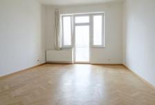 Mieszkanie na sprzedaż, Kraków Krowodrza, 79 m²