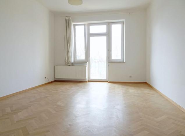 Mieszkanie na sprzedaż, Kraków Krowodrza, 79 m²   Morizon.pl   6990