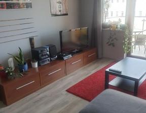 Mieszkanie na sprzedaż, Kraków Olsza, 51 m²