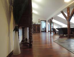 Morizon WP ogłoszenia | Mieszkanie na sprzedaż, Kraków Salwator, 71 m² | 5071