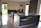 Dom na sprzedaż, Poskwitów, 266 m² | Morizon.pl | 3498 nr11