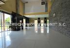 Dom na sprzedaż, Poskwitów, 266 m² | Morizon.pl | 3498 nr4