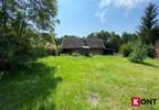 Dom na sprzedaż, Frywałd, 40 m²   Morizon.pl   6464 nr7