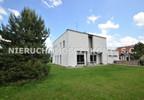 Dom na sprzedaż, Poskwitów, 266 m² | Morizon.pl | 3498 nr2