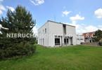 Morizon WP ogłoszenia | Dom na sprzedaż, Poskwitów, 266 m² | 9458