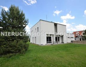 Dom na sprzedaż, Poskwitów, 266 m²