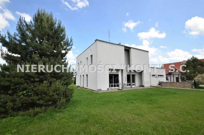 Dom na sprzedaż, Poskwitów, 266 m² | Morizon.pl | 3498