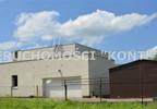 Dom na sprzedaż, Poskwitów, 266 m² | Morizon.pl | 3498 nr9