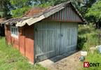 Dom na sprzedaż, Frywałd, 40 m²   Morizon.pl   6464 nr9