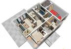 Działka na sprzedaż, Mszalnica, 1600 m² | Morizon.pl | 6092 nr12