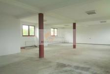 Lokal usługowy do wynajęcia, Biczyce Dolne, 360 m²