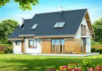 Działka na sprzedaż, Mszalnica, 1600 m² | Morizon.pl | 6092 nr7