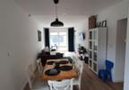 Mieszkanie do wynajęcia, Nowy Sącz Kochanowskiego, 63 m² | Morizon.pl | 7165 nr3
