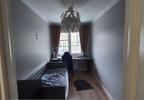 Mieszkanie do wynajęcia, Nowy Sącz Kochanowskiego, 63 m² | Morizon.pl | 7165 nr7