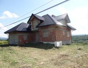 Dom na sprzedaż, Mokra Wieś, 268 m²
