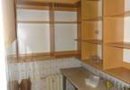 Handlowo-usługowy na sprzedaż, Nowy Sącz Centrum, 459 m² | Morizon.pl | 6479 nr4