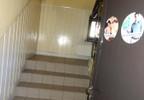Handlowo-usługowy na sprzedaż, Nowy Sącz Centrum, 459 m² | Morizon.pl | 6479 nr5