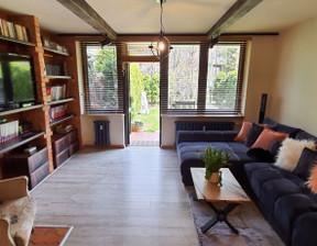 Mieszkanie na sprzedaż, Nowy Sącz Wólki, 73 m²
