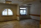 Handlowo-usługowy na sprzedaż, Nowy Sącz Centrum, 459 m² | Morizon.pl | 6479 nr3