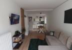Mieszkanie do wynajęcia, Nowy Sącz Kochanowskiego, 63 m² | Morizon.pl | 7165 nr4