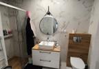 Mieszkanie do wynajęcia, Nowy Sącz Kochanowskiego, 63 m² | Morizon.pl | 7165 nr9