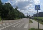 Działka na sprzedaż, Latchorzew Hubala Dobrzańskiego, 720 m² | Morizon.pl | 5421 nr6