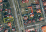 Morizon WP ogłoszenia | Działka na sprzedaż, Klarysew Warszawska, 1025 m² | 5398