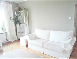 Morizon WP ogłoszenia | Mieszkanie do wynajęcia, Warszawa Rakowiec, 40 m² | 7881