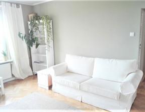 Mieszkanie do wynajęcia, Warszawa Rakowiec, 40 m²