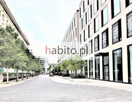 Morizon WP ogłoszenia   Mieszkanie na sprzedaż, Warszawa Śródmieście, 53 m²   4443