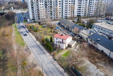 Działka do wynajęcia, Warszawa Włochy, 3500 m²