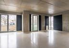 Biuro do wynajęcia, Warszawa Wola, 119 m² | Morizon.pl | 9088 nr12