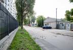 Biuro do wynajęcia, Warszawa Włochy, 126 m²   Morizon.pl   2906 nr8