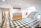 Biuro do wynajęcia, Warszawa Raków, 17 m² | Morizon.pl | 5521 nr7
