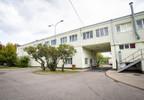 Biuro do wynajęcia, Warszawa Raków, 17 m² | Morizon.pl | 5521 nr2
