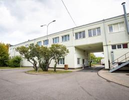 Morizon WP ogłoszenia   Biuro do wynajęcia, Warszawa Raków, 150 m²   1581