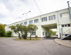 Biuro do wynajęcia, Warszawa Raków, 150 m²