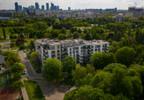 Biuro do wynajęcia, Warszawa Wola, 119 m² | Morizon.pl | 9088 nr10