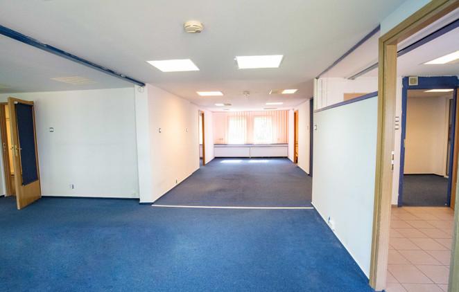 Morizon WP ogłoszenia   Biuro do wynajęcia, Warszawa Wyględów, 52 m²   1450